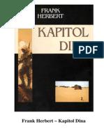 Herbert pdf frank dina
