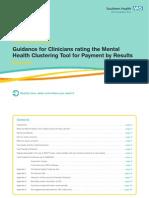 Rio Clustering Booklet Web Copy