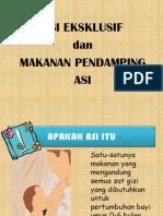 ASI PowerPoint