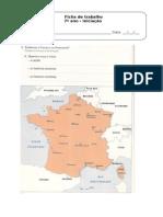 Ficha_Formativa_- iniciação cultura frança