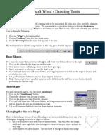 Microsoft_Word_Drawing_Tools