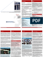 Hostelworld PDF Guide Vienna
