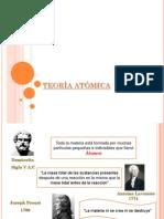teoria_atomica