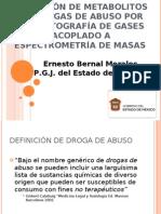 Pgjem PDF Jc Detecmetadrog