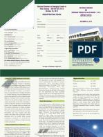Brochure ETSE Oct23 (1)