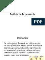 Análisis de la demanda.pptx