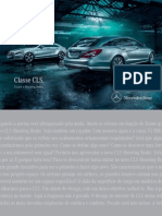 Classe_CLS_2012.pdf