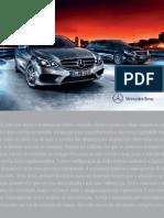 E_Class_Limo.pdf