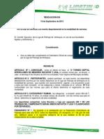 RESOLUCION 036 MENORES NOVATOS Y LIGA (1).pdf