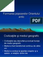 0formareapopoarelororientuluiantic