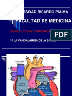 01) Dr. Sandoval - Anamnesis Dirigida (1)