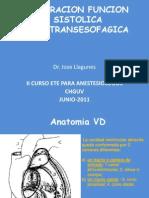 VALORACION-FUNCION-SISTOLICA-2011-1.pdf