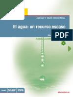 2012 Guia Didactica Interactiva