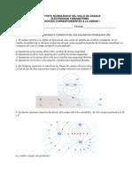 TRABAJO ELECTMAGN T3 (1).docx