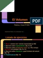 3 PV - El volumen.pptx