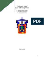 Problemario, elctroquimica.doc