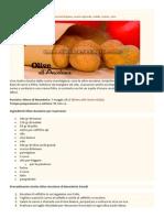 Olive Ascolane.docx