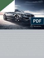 SLK_Class_R172.pdf