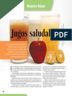 Reconocer PDF Salud89