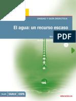 2012 Unidad Didactica Interactiva