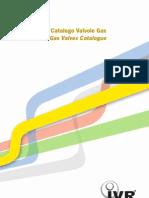 Ivr Catalogo Gas