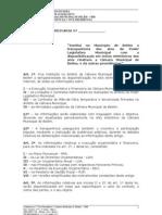 PROJETO- DE-LEI - transparência CMB