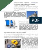 theme 5 la personne.pdf
