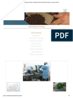 Flow Properties Testing and Powder Flowability _ Powder & Bulk Solids Solutions.pdf