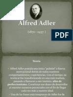 Alfred Adler.pptx