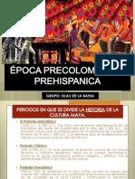 Presentación de historia.pptx