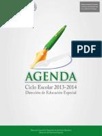 Agenda_2013_2014
