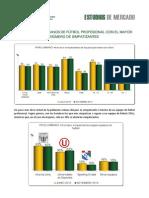Alianza Encuesta Cpi Cuadros.pdf