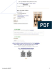 Linear Algebra, 4th Edition Friedberg (Download Torrent) - TPB