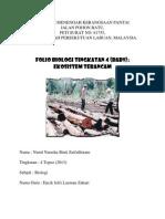 Folio Biologi Bab9 (Autosaved)