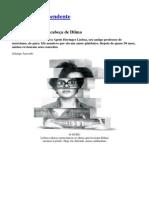 101101_O homem que fez a cabeça de Dilma