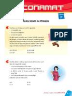 6to_Pri - Sede Norte-Web