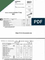 2N4870_datasheet