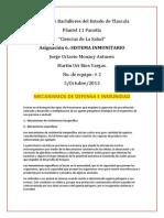 Asignación_ 6.-SISTEMA INMUNITARIO