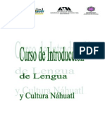 ManualNahuatl - copia.pdf