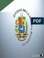 Cepal Bermdez Venezuela