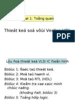 Bai 1 Tong Quan