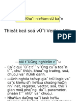 Bai 3 Khai Niem Co Ban