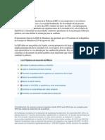Qué es la ERP.docx