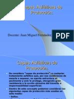 Capas Asf_lticas de Protecci_n.