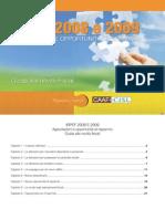 guida irpef.pdf