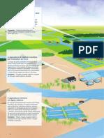 2012 Aquaculture Techniques Pt