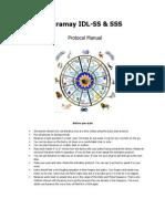 Bar a May Protocal Manual