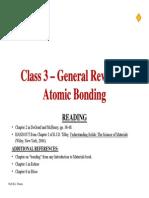 MTE 583_Class_3