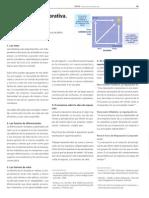 Anuario 2009 Reputacion Corporativa Medicion y Gestion Angel Alloza