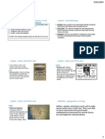 Unit 1 Gilded Age Powerpoints